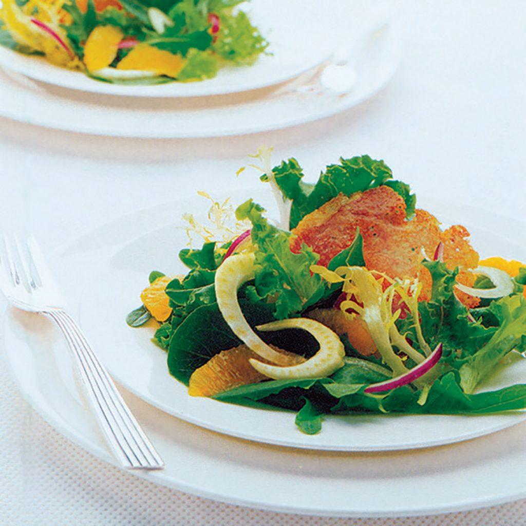 Paula Lambert Summer Salad _Frica_Salad_with_Fennel_and_OrPaula Lambert Summer Salad _Frica_Salad_with_Fennel_and_Orange_600x600ange_600x600