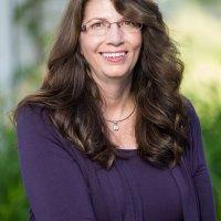 PrimeWomen Author Tammy L Grace