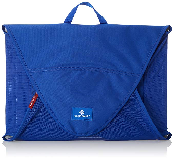 Eagle Creek Travel Gear Luggage Pack-it Garment Folder