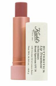 Kiehls Butterstick Lip Treatment SPF 30