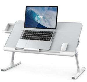 Laptop Bed Tray Desk