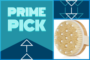 Prime Pick the Best Cellulite Treatment at Home