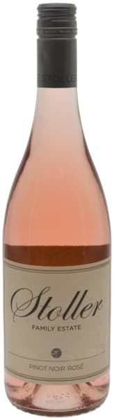 stoller rose wine brands