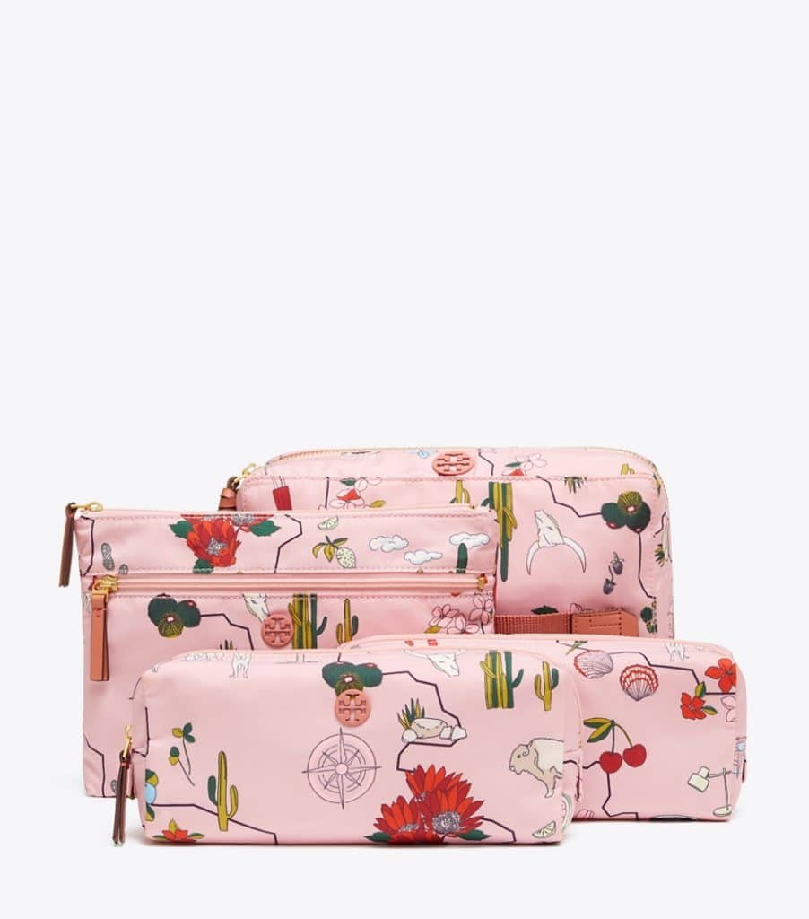 tilda-travel-printed-nylon-cosmetic-set-additional-product.TB_54874_688_F.pdp-942x1070