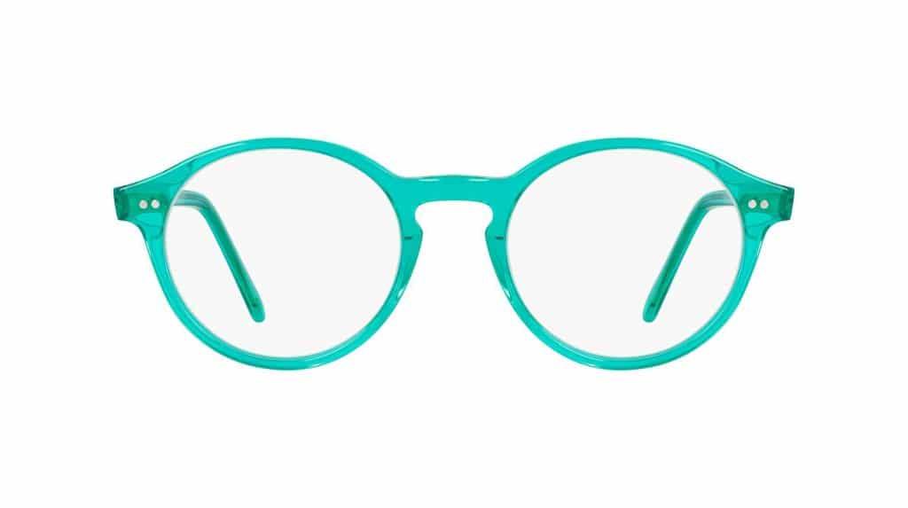 AmbrEyewear-Nova Glasses