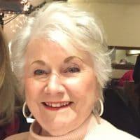 PrimeWomen Author Bette Price