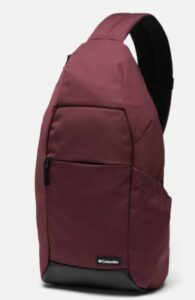 Columbia Firwood Sling Pack Labor Day Sale