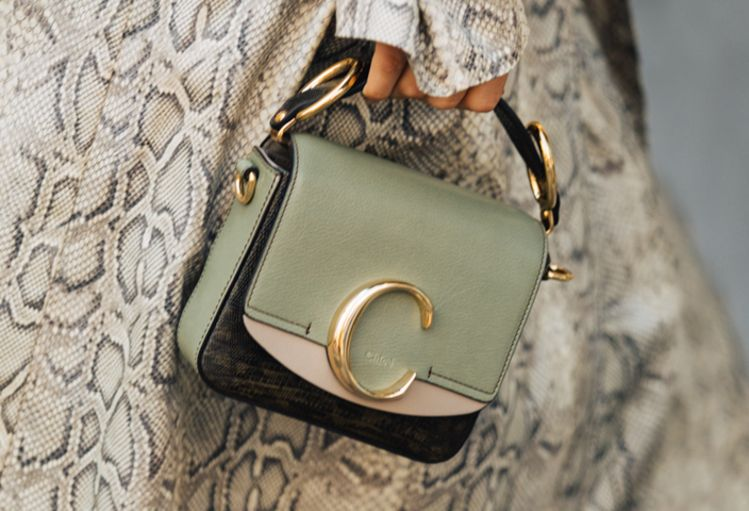 Best Handbags for Women Over 50