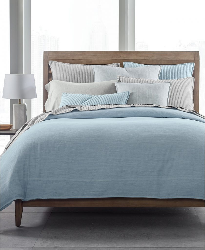 Hotel Collection Bedding Set Macys Labor Day Sale