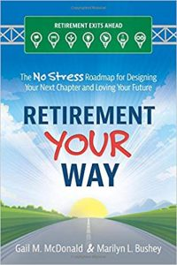 Following these retirement tips can help you live a purposeful life.