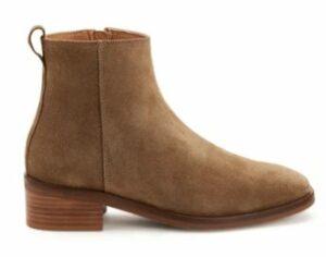 Aquatalia Carisa Boots