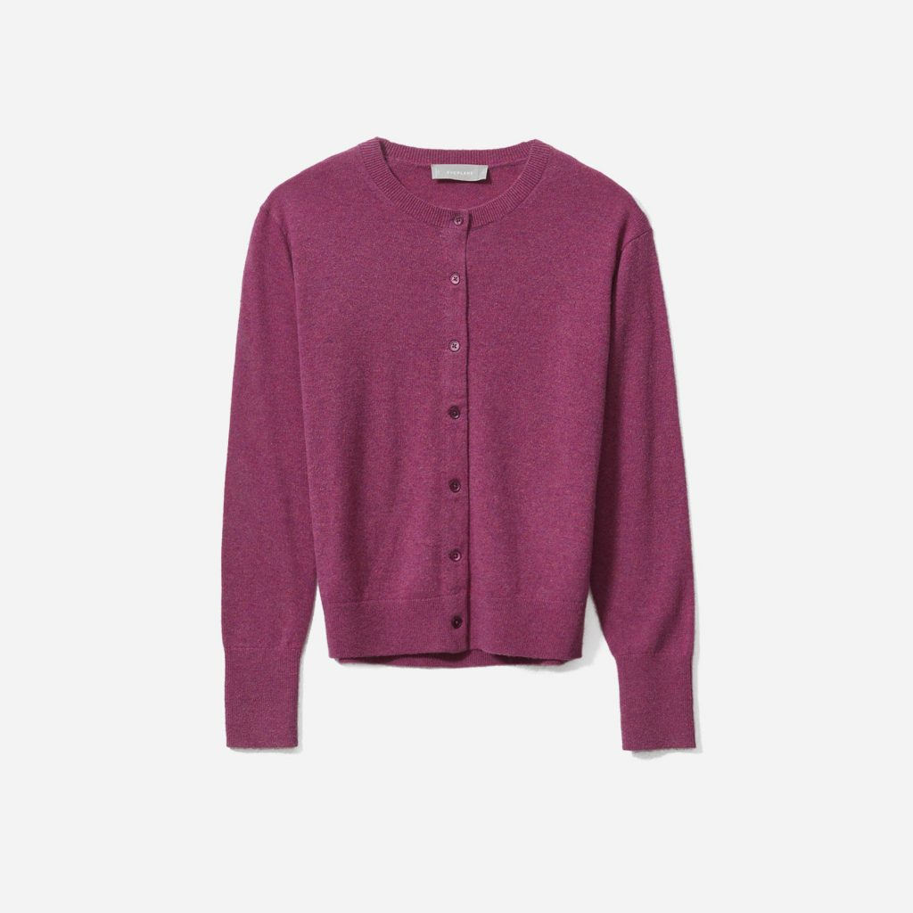 colorful cardigans for women