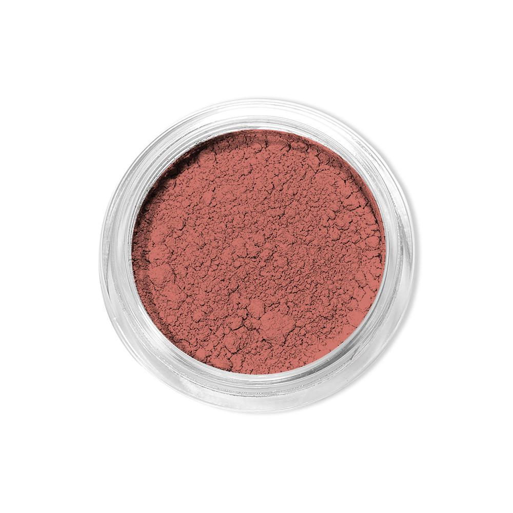 Mineral Blush by Giella