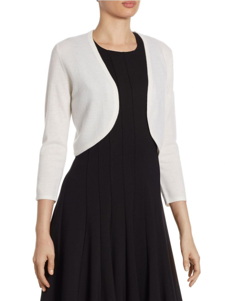 cropped cardigans for women
