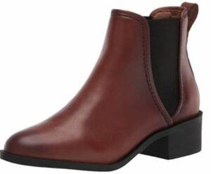 Steve Madden Women's Dares Chelsea Boot