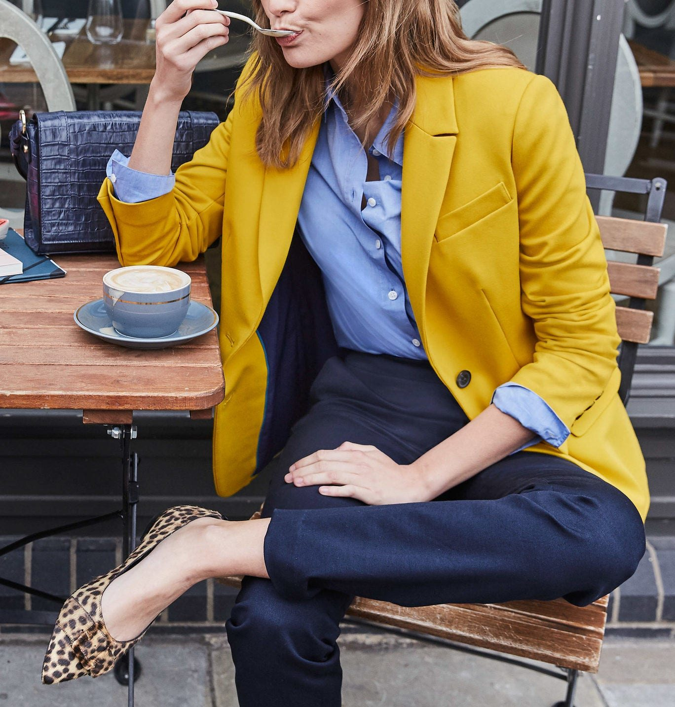 Business Casual for Women over 50 – The Top 10 Stores