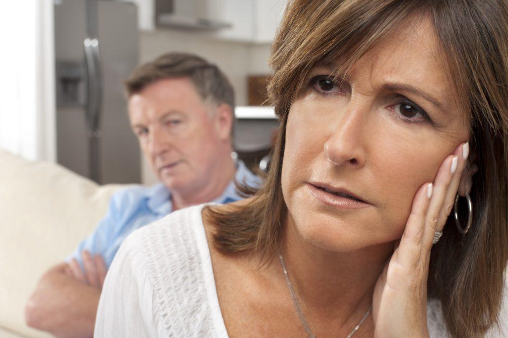 dating app married men mistake