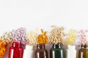 Supplements promise miracles for brain health, but do they work?