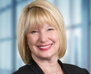 Leah Bennett of Westwood Wealth Management