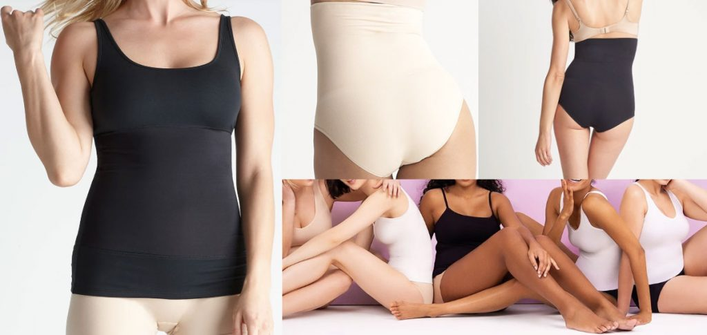 Yummie shapewear for women is our Prime Pick of the Day