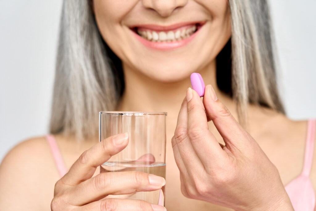 collagen and skin