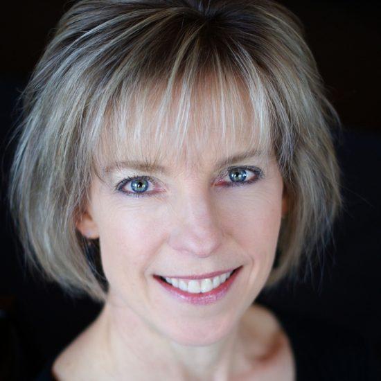 Pamela Lovegren