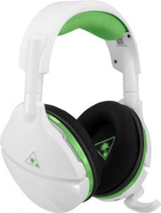Gaming Headphones make sought after gifts for boys