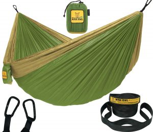 hammock for sleep teen boys