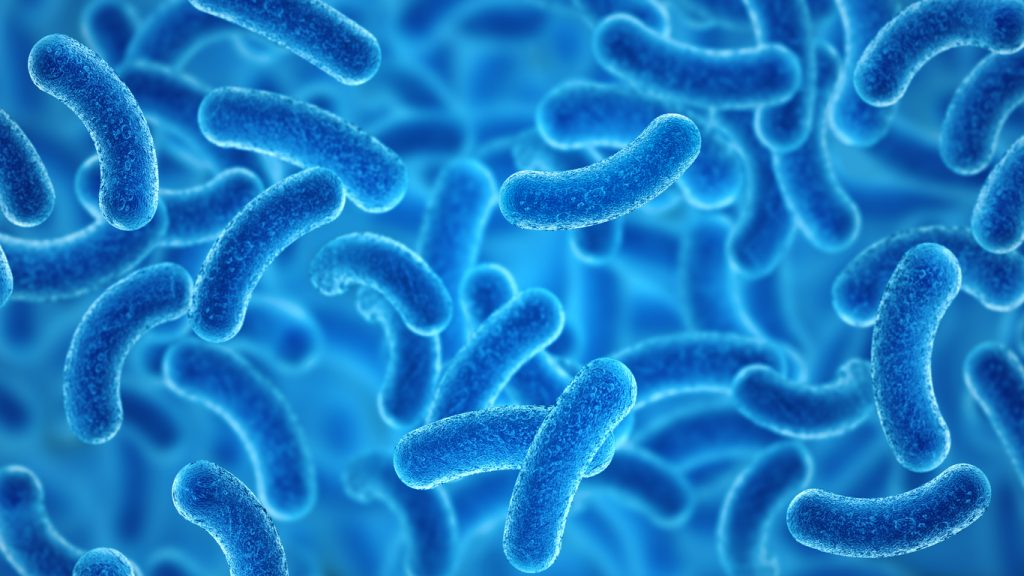 fighting superbugs with pdt
