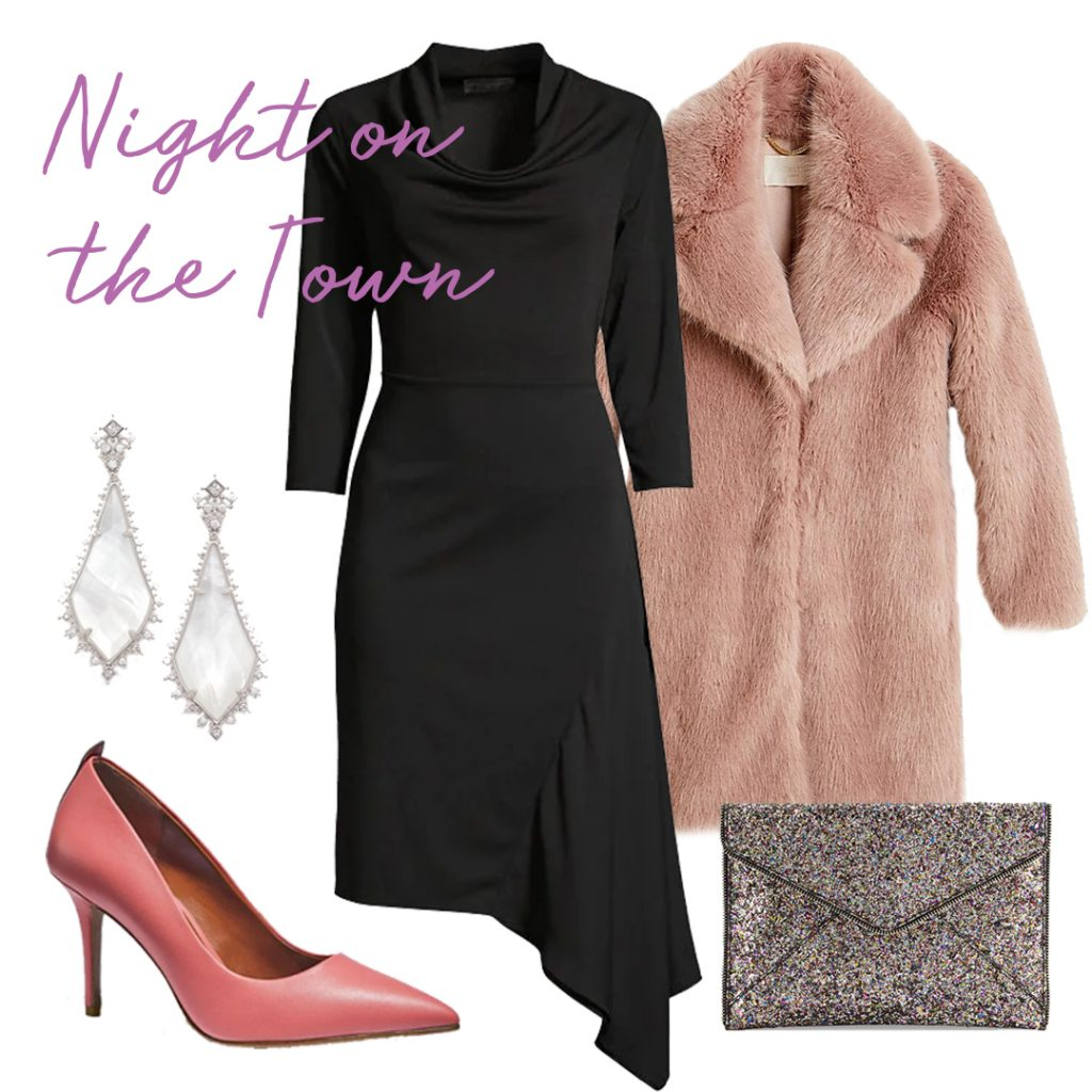 new years eve outfits