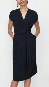 MMLafleur The Noel Dress