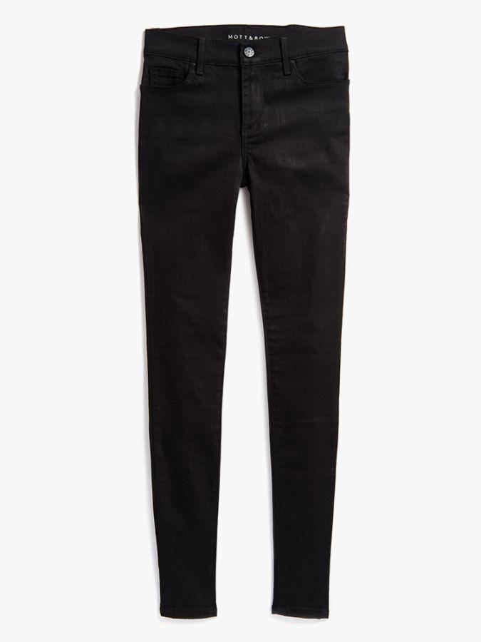 Mott+Bow black jeans