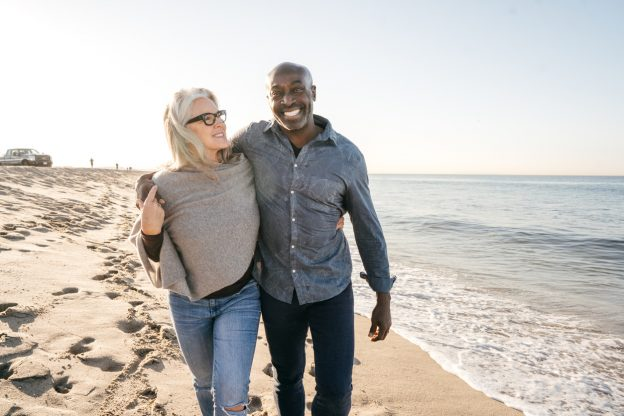 it's never too late to increase your retirement saving