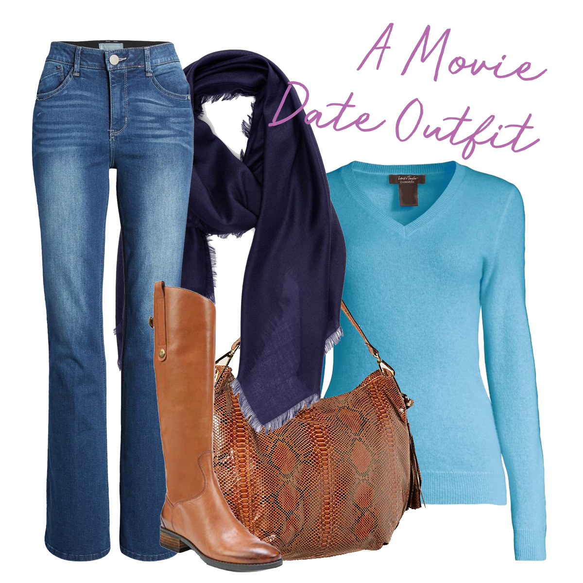 first date outfits