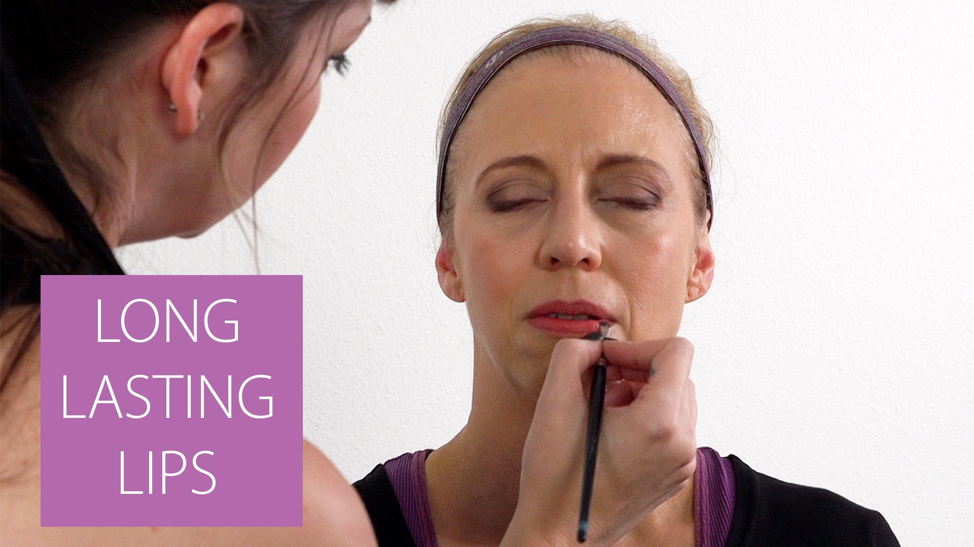 longer lasting lipstick