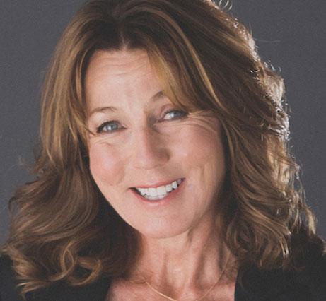 Sue Cowie