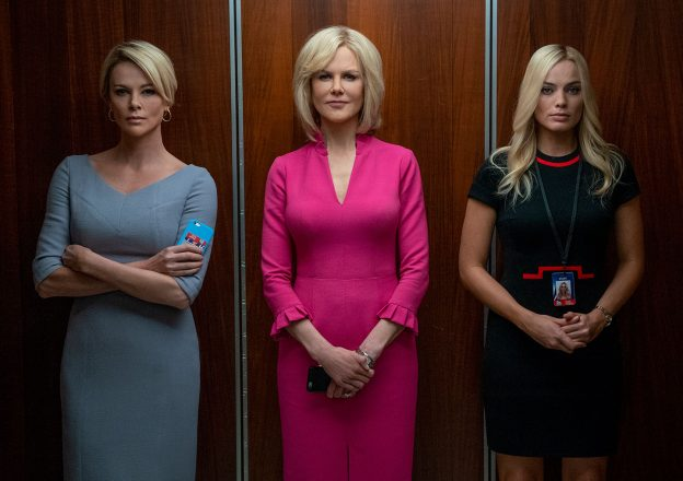 bombshell actresses