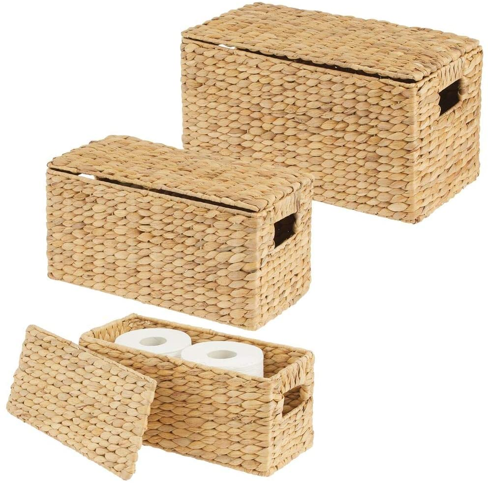 home Organizer Basket
