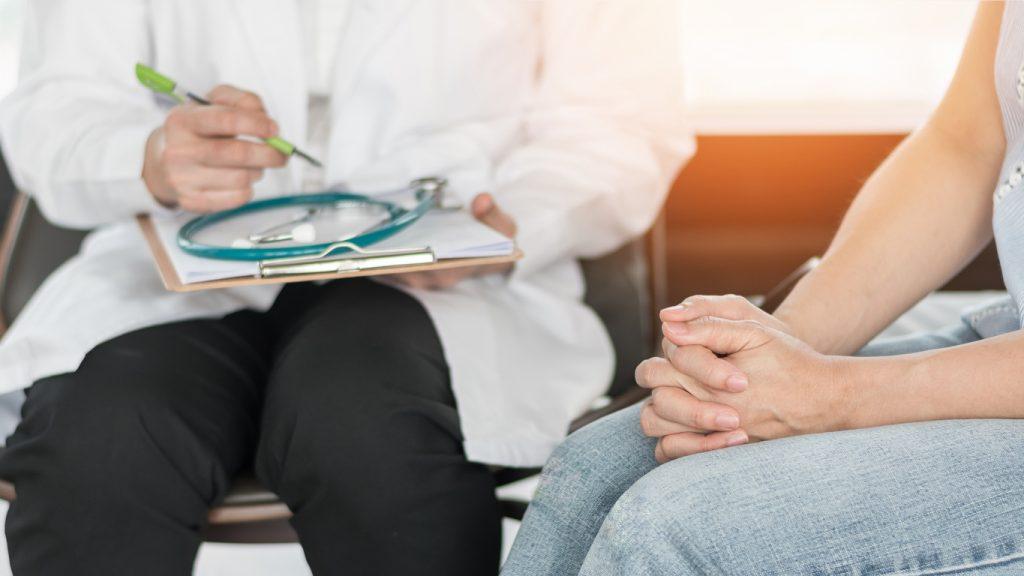 menopause-relief