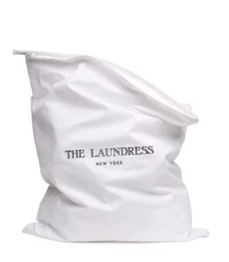 LaundressBag