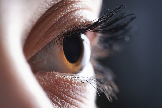 Everything you need to know about intraocular lens implant surgery