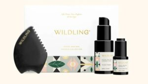 Wildling Empress Collection