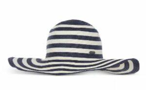 Barbour Sun Hat