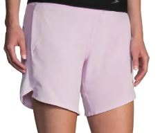 Brooks Chaser Shorts