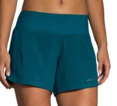 Chaser 5 Shorts