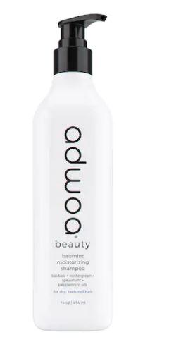 Baomint™ Moisturizing Shampoo