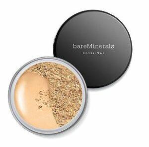 Bare Minerals Original Foundation Broad Spectrum SPF 15