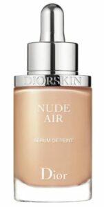 Dior skin Nude Air Serum Foundation