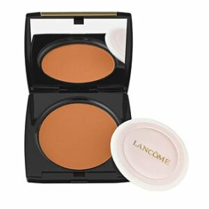 Lancome Dual Finish Multi-Tasking Lightweight Pressed Powder Foundation