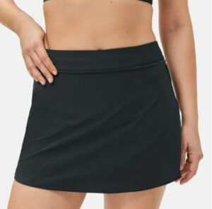 The Outdoor Voices Exercise 3 Skort